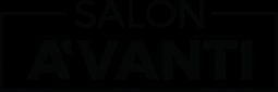 Salon A'vanti