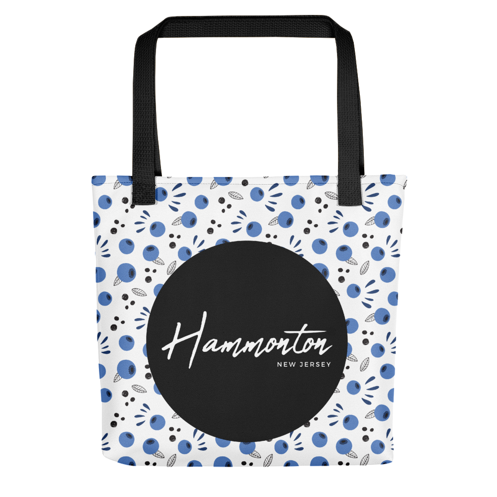 SalonAvanti-BlueberryToteBag-PRINTREADY_mockup_Front_15x15_Black